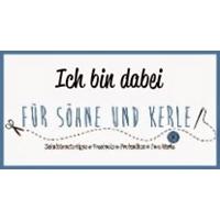http://fuersoehneundkerle.blogspot.de/p/eure-werke.html