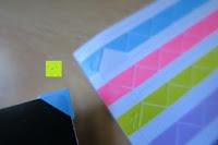 Ecken Sticker: Zubehör für Fujifilm Instax Mini 8, 12 in 1 Zubehör Bundles Set für Fujifilm Instax Mini 8 Sofortbildkamera Nutzer, enthalten Mini 8 Kamera Tasche/Album Buch/Close-up Lens/Farbfilter/Rectangle Hanging Photo Frame/Cartoon Hanging Photo Frame/Bunte Aufkleber/Watermelon Aufkleber/Fünfzackigen Stern Aufkleber/DIY Mitteilung Aufkleber/rot Umschlagseite Film Aufkleber/blau Umschlagseite Film Aufkleber(Blau)