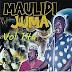 TAARAB AUDIO   MAULID JUMA  - UNGEKATA SHAURI UKANIJULISHA  DOWNLOAD Mp3 SONG