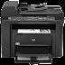 Driver Impressora HP Laserjet M1536dnf MFPInstalação Gratuito