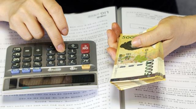 bijak mengelola keuangan