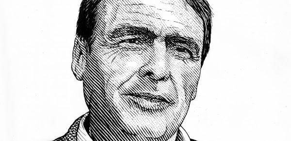 El oficio del sociólogo | por Pierre Bourdieu