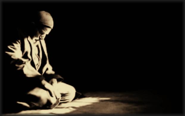 Mengapa Allah Tetap Beri Cobaan Meski Rajin Ibadah?