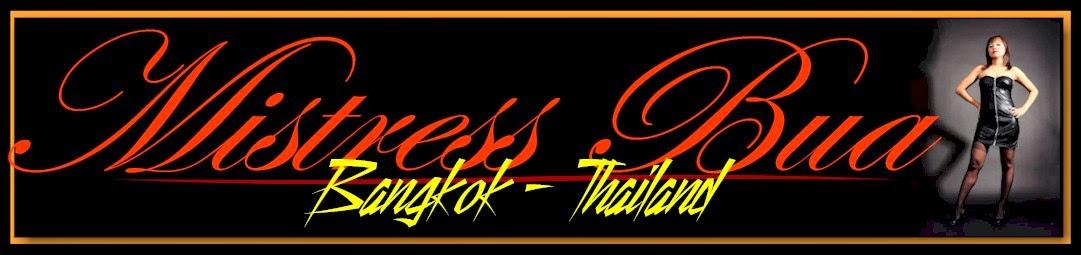 http://mistressbuabkk.blogspot.com/?zx=d1f503a6f993b514