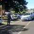 Operação Integrada foi realizada pela PM nas rodovias da cidade