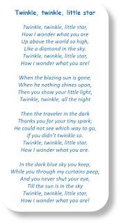 twinkle_star