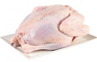 kotopoulo-chicken