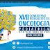 SOBOPE realiza a XVII edição do Congresso Brasileiro de Oncologia Pediátrica