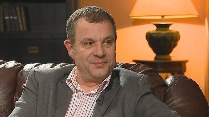 Кошлуков оглави временно БНТ с решение на СЕМ, Запрянов и Паси подадоха оставки