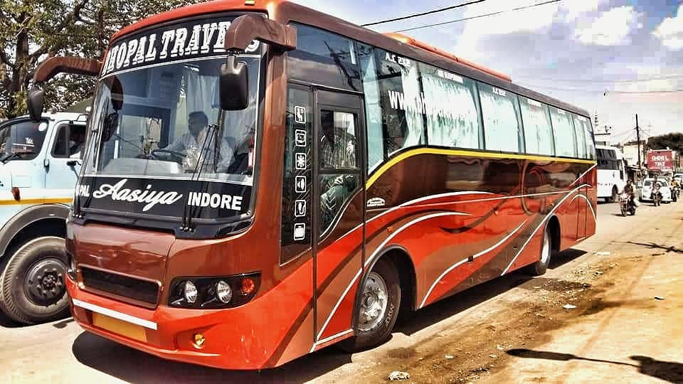 quality coach builders india bus building in india - 960×504