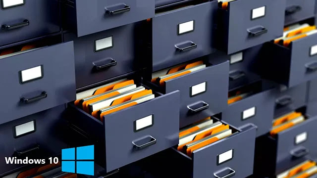 Comment libérer de l'espace de stockage et avoir plus de place sur Windows 10?