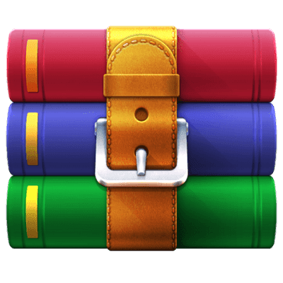 WinRAR v5.71 Final Full version