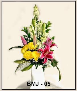Toko Bunga Petukangan 24 Jam