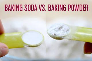 su-dung-baking-soda-va-baking-powder