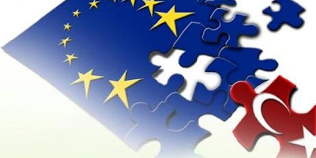 Το Ευρωπαϊκό Κοινοβούλιο ανέβαλε επίσκεψη εκπροσώπων του στην Τουρκία
