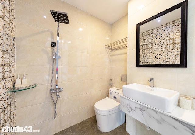 Thuê villa đà nẵng, Villa đà nẵng 5pn, villa da nang 5 phong ngu, chudu43