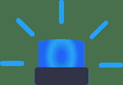 Assam Police Recruitment 2019, Assam Police Recruitment 2019 Online Apply