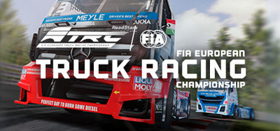 FIA European Truck Racing Championship-HOODLUM