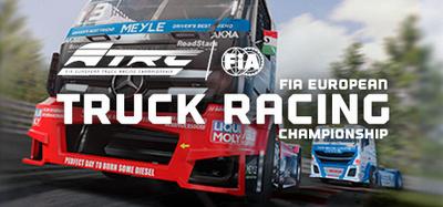 fia-european-truck-racing-championship-pc-cover-www.ovagames.com