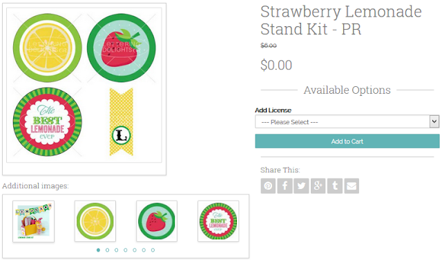 http://interneka.com/affiliate/AIDLink.php?link=www.letteringdelights.com/graphics/printables/strawberry-lemonade-stand-kit-pr-p12557c4c19?search=strawberry+lemonade&AID=39954