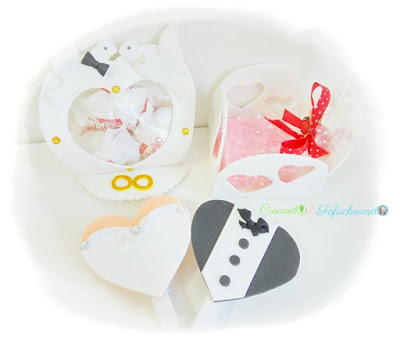 3-ideas-de-manualidades-para-bodas-en-goma-eva-creandoyfofucheando