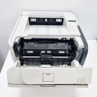 HP LaserJet P2055d | Máy in cũ | Máy in Laser A4 | Máy in cũ Chất lượng giá tốt 2