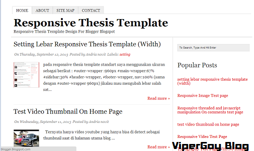 thesis timplet This handout describes what a thesis statement is, how thesis statements work in your writing, and how you can craft or refine one for your draft introduction writing in college often takes the form of persuasion—convincing others that you have an interesting, logical point of view on the subject you are studying.