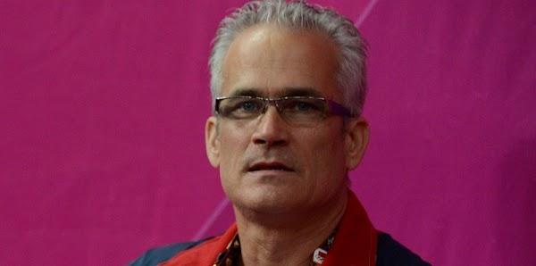 Terjerat Kasus Kekerasan Seksual, Mantan Pelatih Olimpiade AS Ditemukan Bunuh Diri