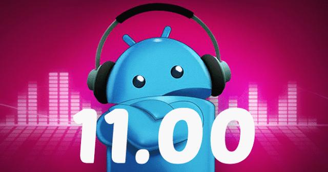 Cara Atur Sleep Timer Musik Otomatis di Android