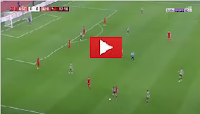 مشاهدة مبارة الاهلي المصري وبايرن ميونخ قبل نهائي كأس العالم للاندية بث مباش