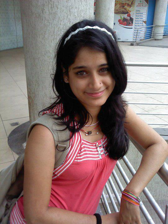 Beautiful Indian Girl Pics, Deshi Girls Photos, Cute Indian College Girl Photo, Dehati Girls Pics,Vip Girl Photo-6460