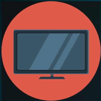 TV Gyvai Addon Lithuanian TV kodi Repo url - New Kodi Addons