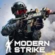 Modern Strike Online [MOD APK] v1.41.0