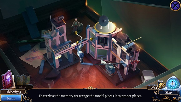 dreamwalker-never-fall-asleep-pc-screenshot-www.deca-games.com-3