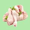 Daging Ayam Negeri (Broiler)