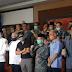 Sejumlah Tokoh Deklarasikan 'Koalisi Aksi Menyelamatkan Indonesia (KAMI)', Sebenarnya ada apa dengan Indonesia??