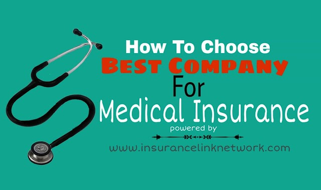 How to Choose Best Health Insurance and Mediclaim Policy in 2020