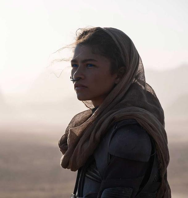 أكثر-عمل-سينمائي-انتظاراً-في-سنة-2020-فيلم-Dune-للمخرج-Denis-Villeneuve-زيندايا