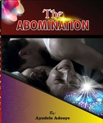 The Abomination [Episode 1-2]