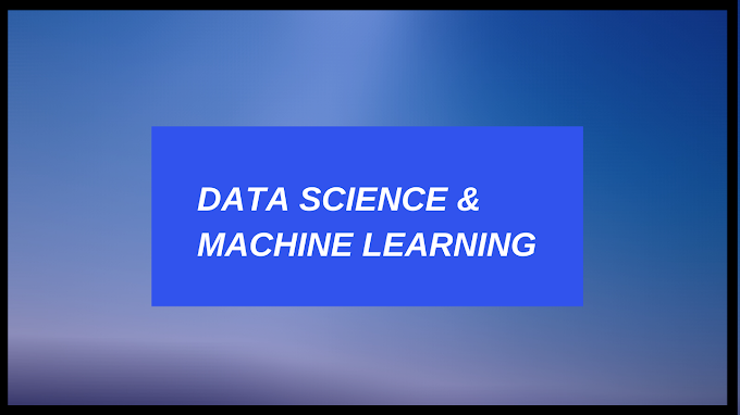 Best Data Science/Machine Learning Courses On Udemy In 2021