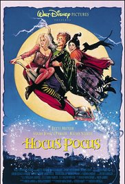 Watch Hocus Pocus Online Free 1993 Putlocker