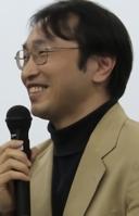 Ogawa Etsushi