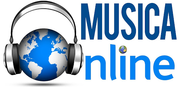 Radio Online - Ouça as Melhores Músicas Online