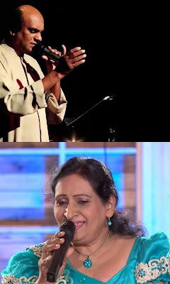 Dowana Tharam Burulu Pura Song Lyrics - දොවන තරම් බුරුලු පුරා ගීතයේ පද පෙළ