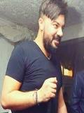 Cheb Amine 31-Baghi Nenssa 2019