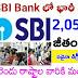 SBI PO Notification 2021: ఎస్బీఐలో 2056 PO ఉద్యోగాలకు నోటిఫికేషన్ విడుదల - APPLY NOW