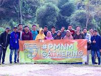 Galeri PMNM Gathering 2019 - Cisarua