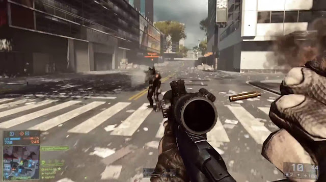 Image result for تحميل لعبه battlefield 5