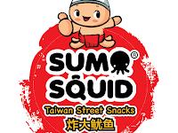Lowongan Kerja Crew dan Videographer/Editor di Sumo Squid Indonesia - Yogyakarta