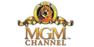 MGM chanel mitra you tube